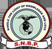 snbp international school