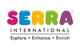 Serra international school pune