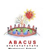 Abacus Montessori School Chennai