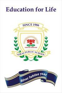 Niraj Public School Hyderabad
