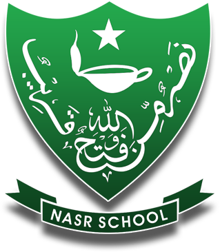 NASR School for Boys
