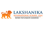 lakshanika international school