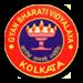 Gyan Bharati Vidyalaya