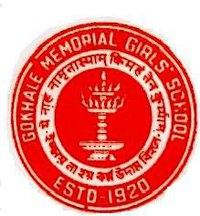 Gokhale Memorial Girls School