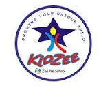 Kidzee School Kolkata