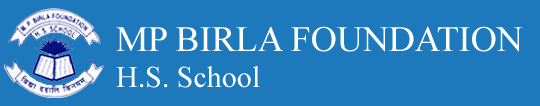 M P Birla Foundation H S School