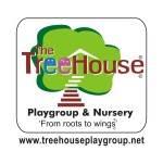 The Tree House School
