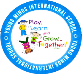 Young Minds International School