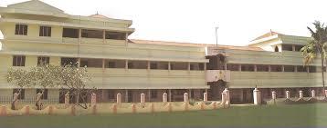 carmel school bangalore