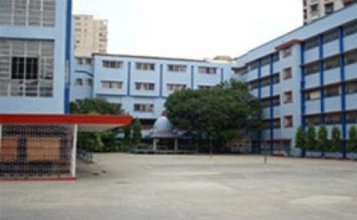shri shikshayatan school kolkata admissions address fees review