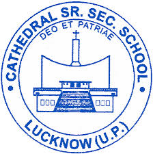 Cathedral Senior Secondary School Hazratganj