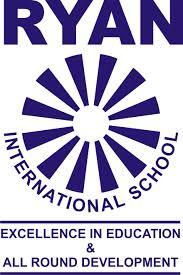 Ryan International School Noida