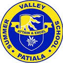 Summer Valley School Patiyala