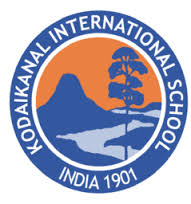Kodaikanal International School (KIS)