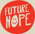 Future Hope School