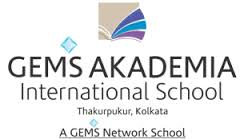 GEMS Akademia International School