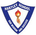 Hartleys High School