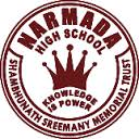 Narmada High School