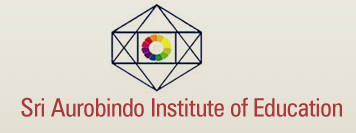 Sri Aurobindo Institute of Education
