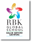 RBK Global School Bhayander