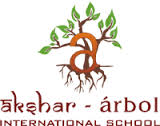 Akshar Arbol International School West Mambalam