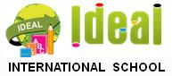 Ideal International School Tolichowki