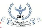 ZAK International School of Excellence