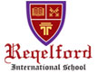 Reqelford International School