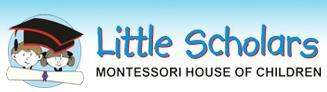Little Scholars Montessori Miyapur
