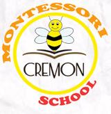 Cremon Montessori School Madhapur