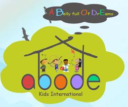 ABODE Kids International Gachibowli