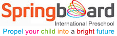 Springboard International Pre School Miyapur
