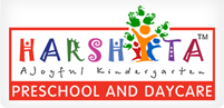 Harshita Kindergarten, Preschool and Day Care Petbasheerabad