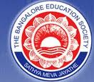 Bangalore Education Society Malleshwaram