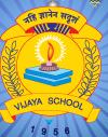 Vijaya High School Jayanagar