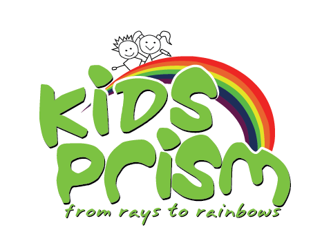 KidsPrism