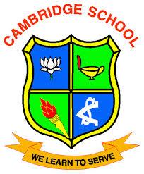 Cambridge School Noida