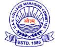 Sarla Chopra DAV Public School Sector 56