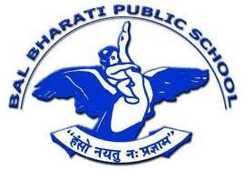 Bal Bharati Public School Sector 21