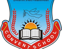 Bharti International Convent School Sector 56