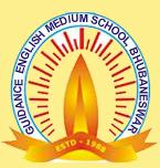 Guidance English Medium School Dumduma