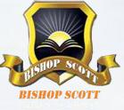 Bishop Scott Girls School