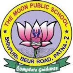The Moon Public School