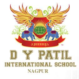 D Y Patil International School Nagpur