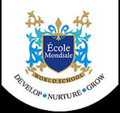 Ecole Mondiale World School Juhu