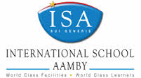 International School Aamby Ambavane