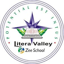 Litera Valley Zee School Kankarbagh Patna Admissions Address Fees