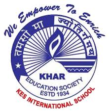 KES International School Khar West