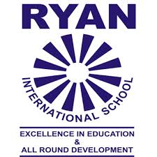 Ryan International School Goregaon