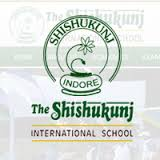 The Shishukunj International School